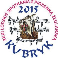 Kubryk_2015_logo male